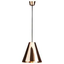 Conrad Copper Pendant Light