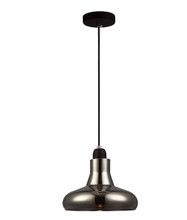 Replica Shadow Pendant Light - 20cm - Barrosa
