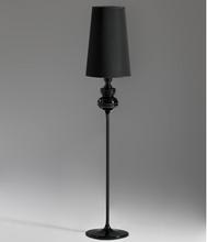 Replica Jaime Hayon Josephine Floor Lamp