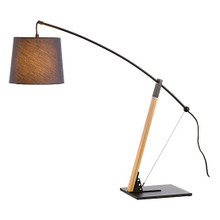 Olya Table Lamp