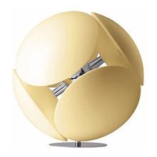 Replica Valerio Bottin Bubble Table Lamp