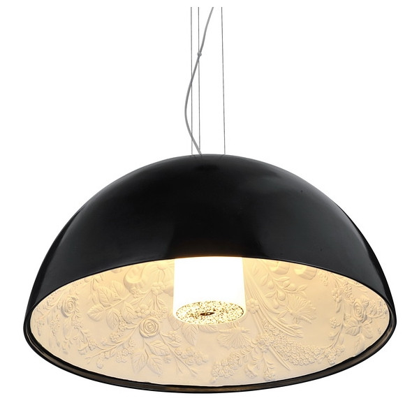 replica flos marcel wanders skygarden pendant light. Black Bedroom Furniture Sets. Home Design Ideas