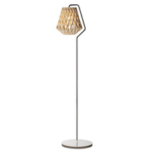 Replica Pilke Floor Lamp
