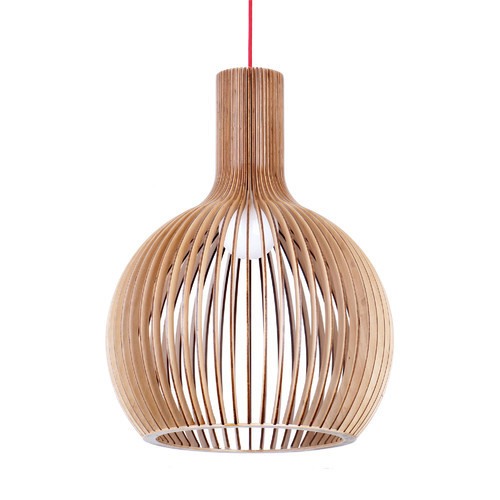 Bolle pendant lamp zest lighting timber loading zoom mozeypictures Image collections