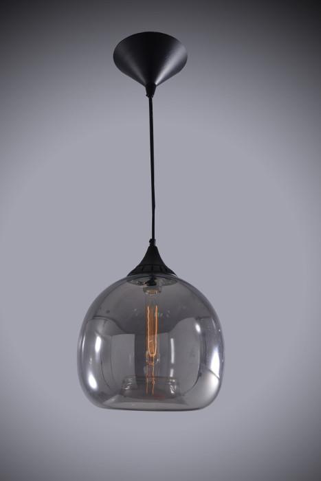 Replica jeremy pyles stamen modern pendant lamp zest lighting loading zoom aloadofball Choice Image