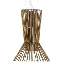 replica thomas bernstrand hide table lamp zest lighting. Black Bedroom Furniture Sets. Home Design Ideas