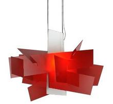 Replica Foscarini Big Bang Chandelier