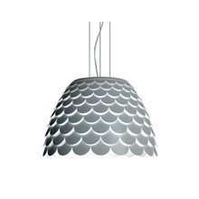 Replica Fontana Arte Carmen Pendant Light