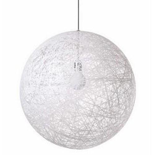 replica lighting. Replica Bertjan Pot Random Light - White Lighting