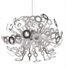 Replica Richard Hutten Dandelion Pendant Light