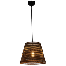 Replica Graypants Scraplight Cone Pendant Light