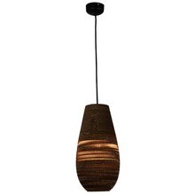 Replica Graypants Scraplight Drop Pendant Light