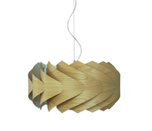 Replica Dreizehngrad Bebop Pendant Light