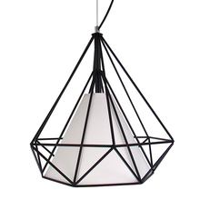 Replica Roll & Hill Himmeli Pendant Light