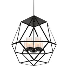 Replica Kevin Reilly Gem Pendant Lamp
