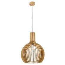 bolle pendant lamp zest lighting. Black Bedroom Furniture Sets. Home Design Ideas