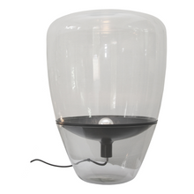 Replica Brokis Balloon Lamp - Black
