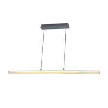 Zen Strip LED Suspensions Light