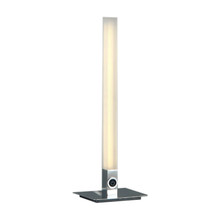 Zen Strip LED Table Lamp