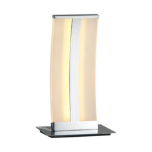 Zen 2 Strip LED Table Lamp
