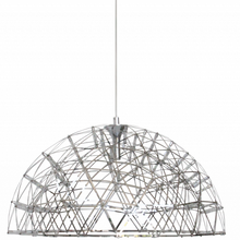 Replica Raimond Dome 79 Suspension Light