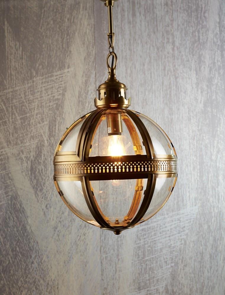 brass pendant lighting. saxon brass pendant lamp loading zoom lighting
