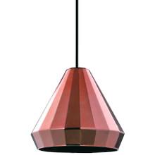 Replica David Derksen CL-25 Copper Light