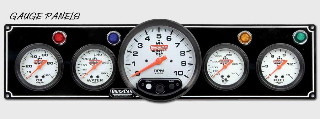 agaugepanels__40717?t\\\\\\\\\\\\\\\=1492781376 quickcar racing products race car parts performance gauges quickcar wiring diagram at soozxer.org