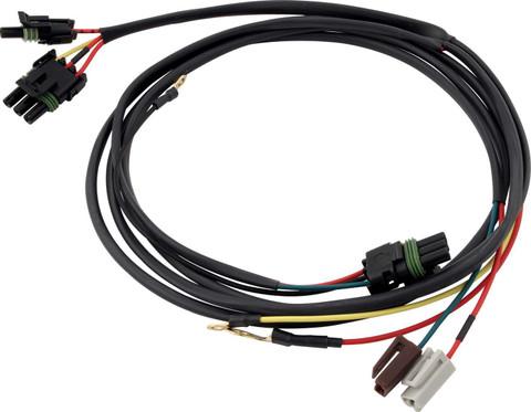 QRP50 2032__96375.1392916741.480.480?c\\\=2 quickcar ignition panel wiring diagram wiring diagrams wiring quick car ignition panel wiring diagram at soozxer.org