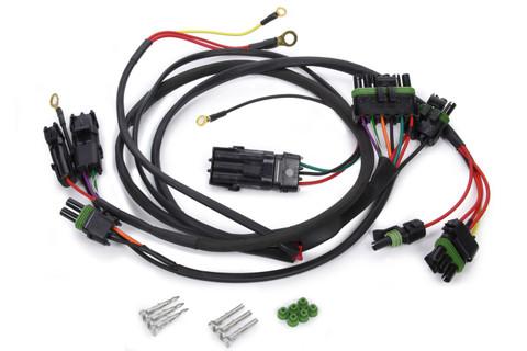 50 2051 wiring harness
