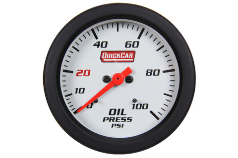 quickcar gauge wiring diagram quickcar wiring diagrams gauge oil