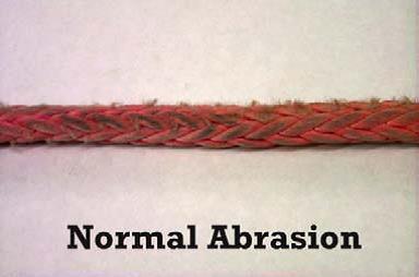 normal-abrasion.jpg