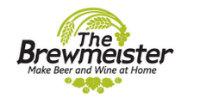 brewmeister-logo.jpg