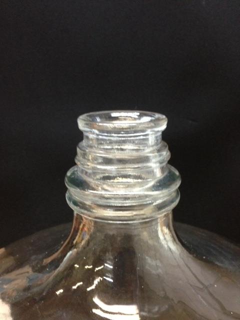 carboy-threaded-neck-2.jpg