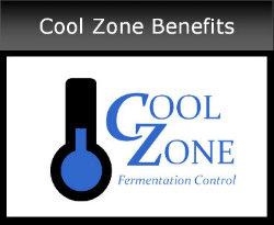 cool-zone-home-benefits.jpg
