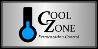 cool-zone-logo-6.jpg