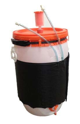 expansion-link-w-fermenter-02736.jpg