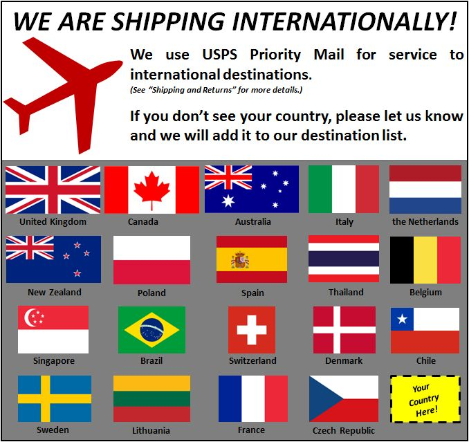 international-shipping-19.jpg