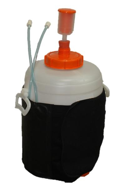 plastic-fermenter-with-cooling-jacket.jpg