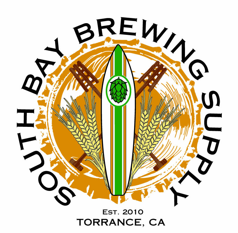 south-bay-brewing-supply-logo.jpg