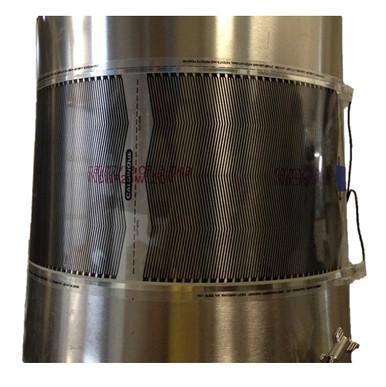 60-Watt Heater