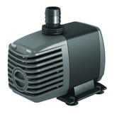 Submersible Pump 250 GPH