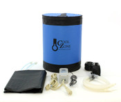 Cool Zone Advanced Kit (Ranco Controller)