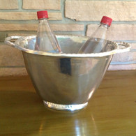 Oval Beverage Bucket