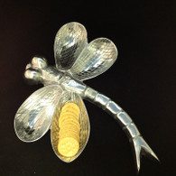 Dragonfly Chip and Dip