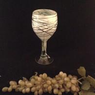 Pintas Blancas Wine
