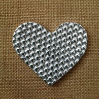 Heart Napkin Weight