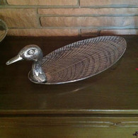 Duck Tray Large