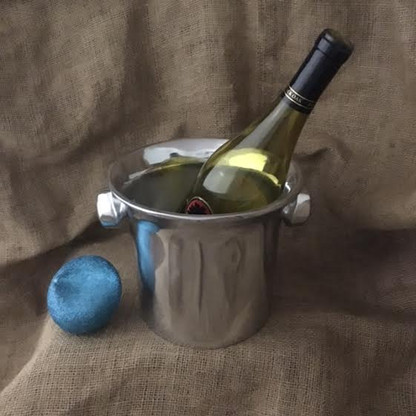 Wine or Champagne Bucket