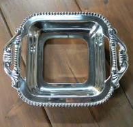 Pyrex Holder David Handle 8 x 8